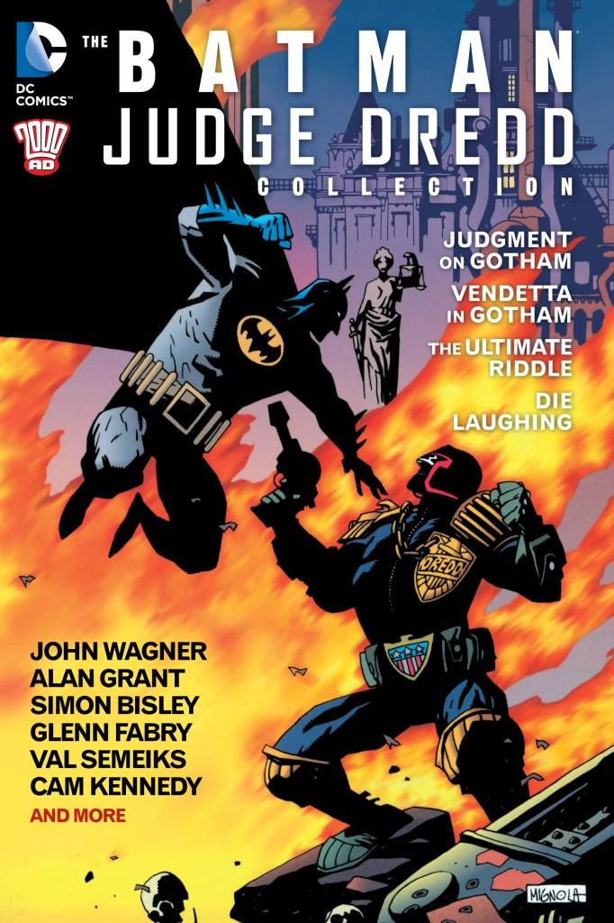 Batman-Judge-Dredd-Collection-2012