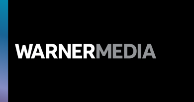 WarnerMedia Upfronts 2019: TBS May Have Thrown In The Towel On Adult Animation ; Adult Swim Putting Renewed Focus On Half-Hours