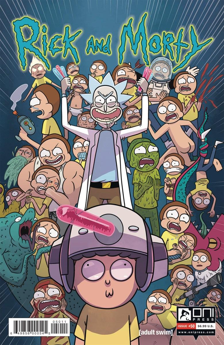 Rick And Morty Stream Kinox