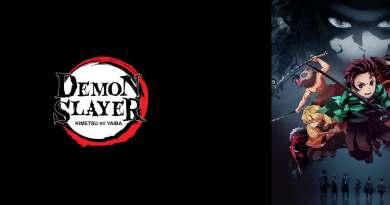 """English Dub Review: Demon Slayer: Kimetsu no Yaiba """"Cruelty"""""""