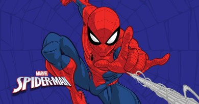 """Review: Marvel's Spider-Man """"Superior"""""""