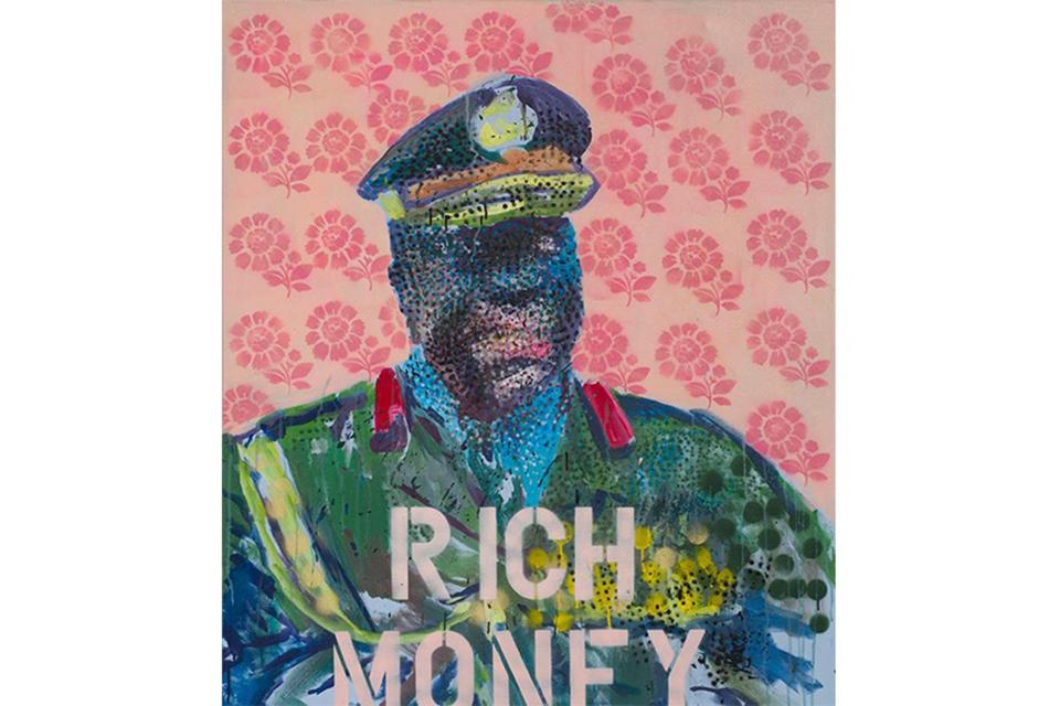 vusi-beauchamp-rich-money