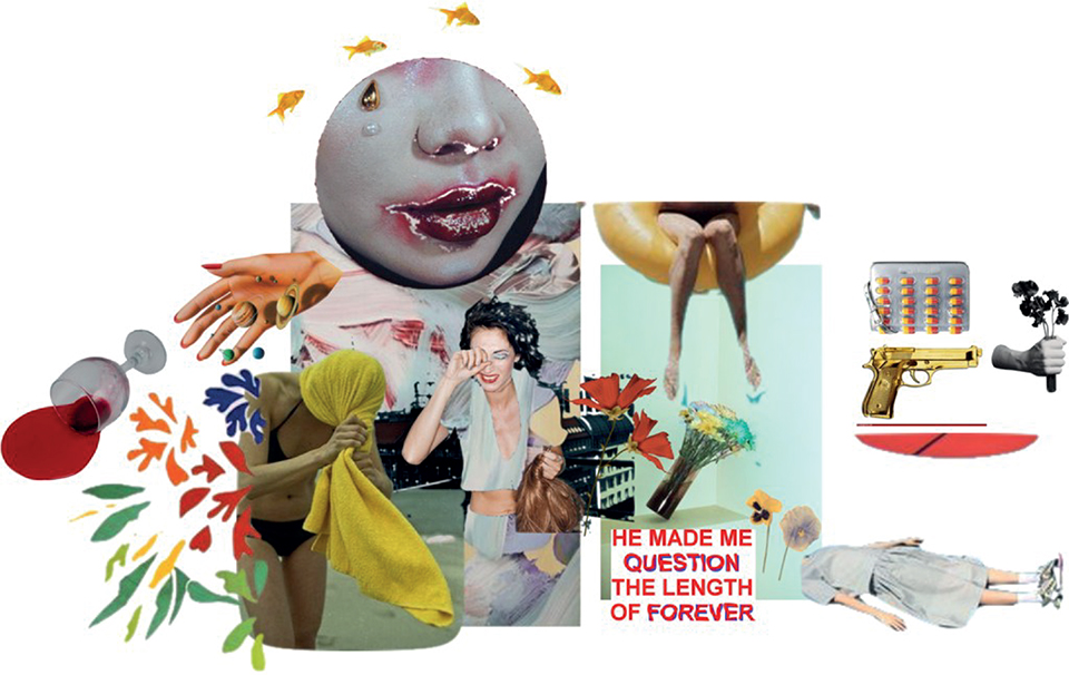 COLLAGE7