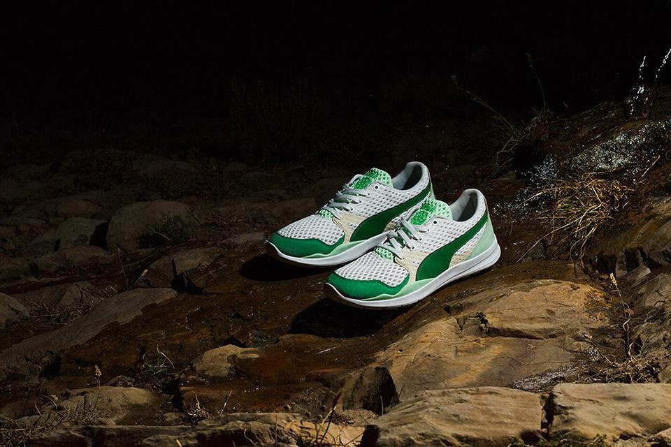 puma-x-daniel-ting-chong-yomzansi-sneakers-1-1
