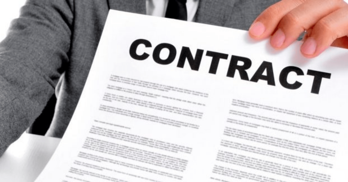 Before Signing the Contract – Everything You Should Ask Your Caterer