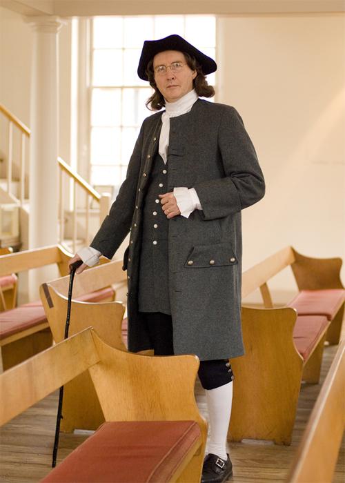 Charles Hamilton General Lee
