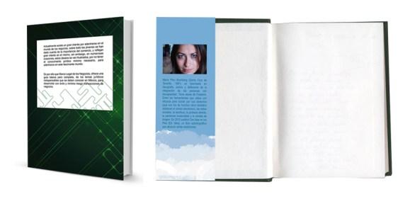 ejemplo de contraportada y solapa-diseñar una portada