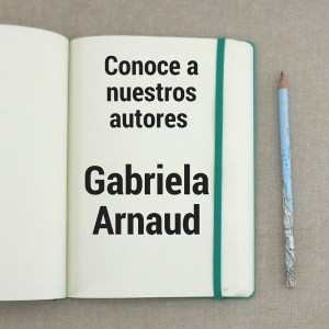 Clipperton: una historia de Honor y Gloria. Entrevista con Gabriela Arnaud