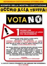 Referendum costituzione-01