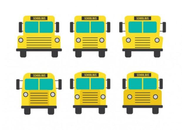 collezione-scuolabus-frontale_62147511256