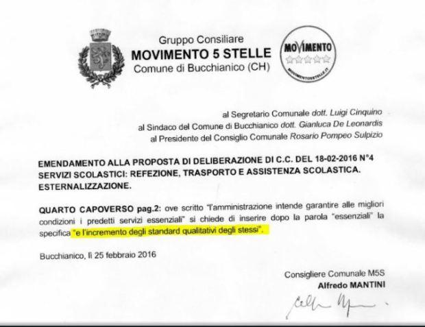 emendamento-esternalizzazione-febbraio-2016 (1)
