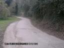strada-2-feudo