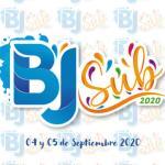 BJ-SUB 2020