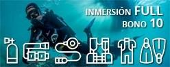 FULL Immersion - Bonus 10