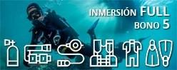 FULL Immersion - Bonus 5