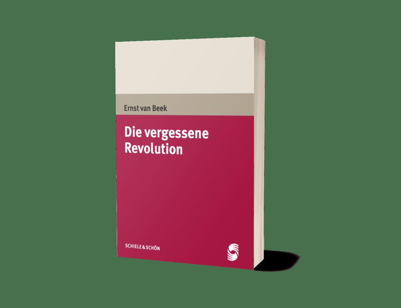 van Beek, Die vergessene Revolution