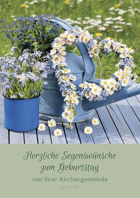 Geburtstag Spruche Christlich Schone Spruche Geburtstag