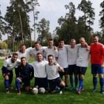 ФК «Буча-03» – футбол не просто гра – це спосіб життя