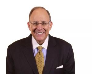 Richard Goldstein CPA