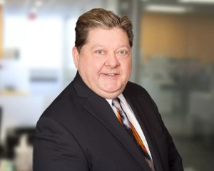 John Zimmerman CPA