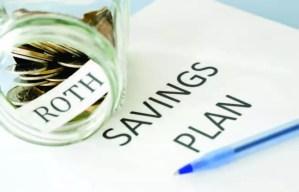 The Roth 401(k) Plan