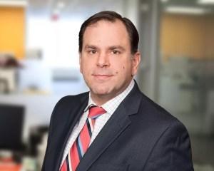Anthony Napolitano CPA