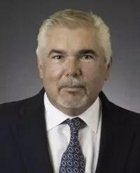 Mario Iwanczuk CPA