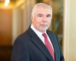 Mario Iwanczuk