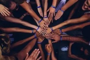 cares act nonprofits