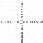 GERD AUMEIER FOTOGRAF Logo BNI KASSEL HERKULES