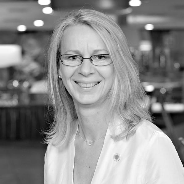 Christina Orth Steuerberater