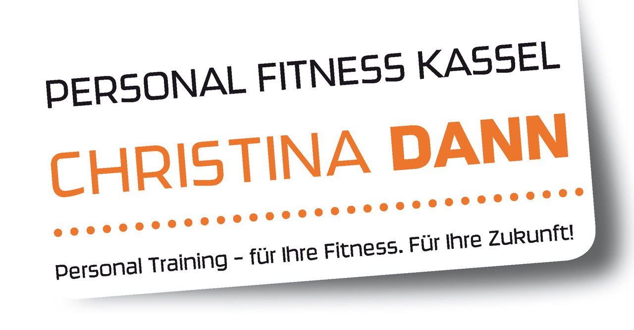 Christina Dann Personal Fitness