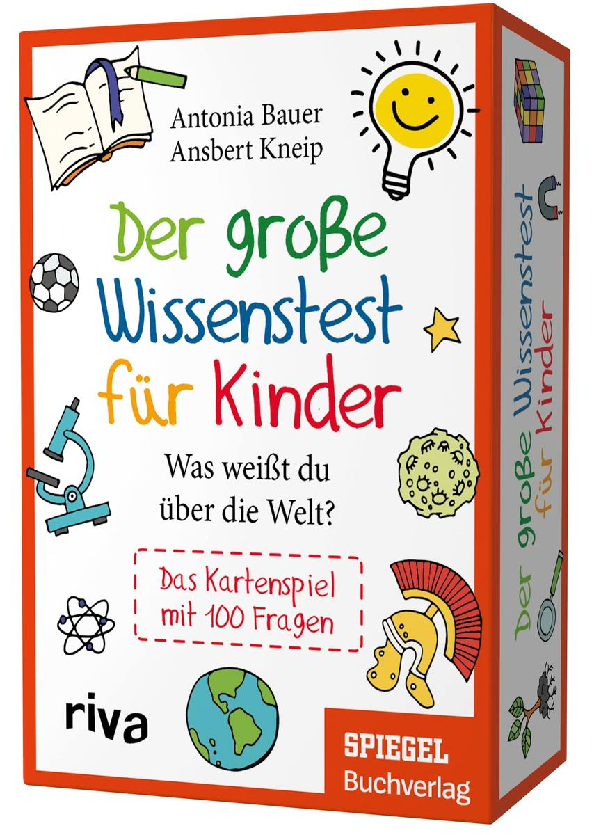 Quizfragen Kindergartenkinder Quizfragen Fur Kinder Schnitzeljagd Kindergeburtstag Ratsel Fur Kinder