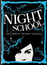 https://i2.wp.com/www.buchhexe.com/wp-content/uploads/2013/02/Daugherty-Night-School-160x222.jpg?resize=160%2C222