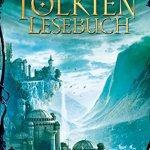 Das Tolkien-Lesebuch