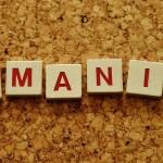 Menschlichkeit im Alltag leben