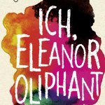 Eleanor Oliphant again