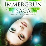 Immergrün-Saga 1 + 2