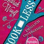 Bookless 3 – Ewiglich unvergessen