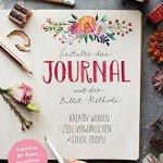 Gestalte dein Journal