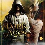 Prinzessin der Feen (Dark Ages 1)