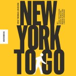 New York, New York …