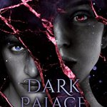 Dark Palace