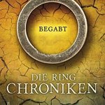 Die Ring-Chroniken