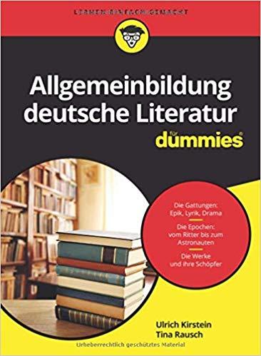 Belletristik Stadtbucherei Mediathek Furstenfeld