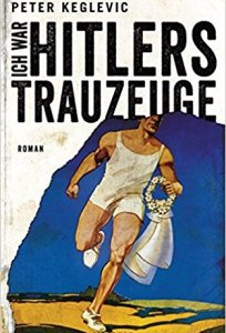 Keglevic, Peter: Ich war Hitlers Trauzeuge