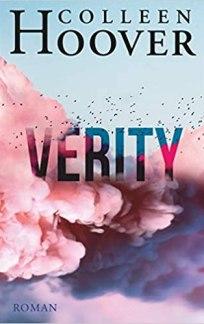 Hoover, Colleen: Verity