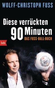 Wolff Fuss 90 Minuten