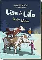 Lisa_Lila