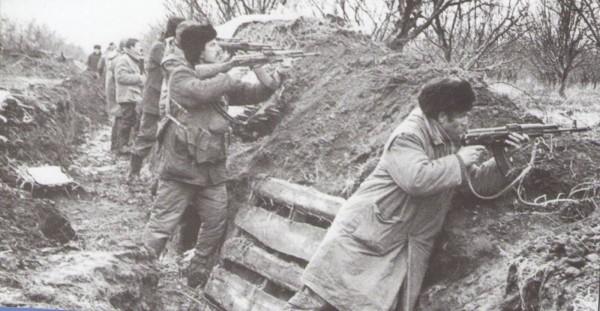 Image result for război pe nistru photos